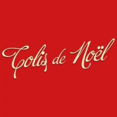colis-noel