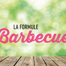 formuleBarbecue