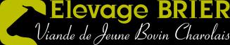 Saveurs charolaises - Elevage Brier